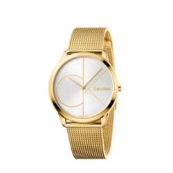 Reloj Calvin Klein hombre K3M21526