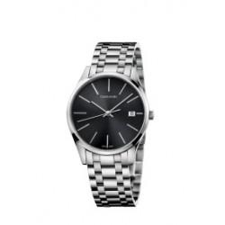 Reloj Calvin klein hombre K4N23141