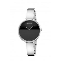 Reloj Calvin Klein mujer K7A23141
