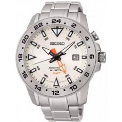 Reloj seiko hombre SUN025P1
