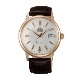 Reloj Orient hombre FAC00002W0