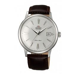 Reloj Orient hombre FAC00005W0