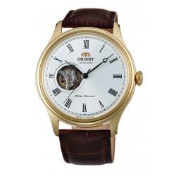 Reloj Orient hombre FAG00002W0