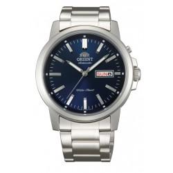 Reloj Orient hombre FEM7J004D9
