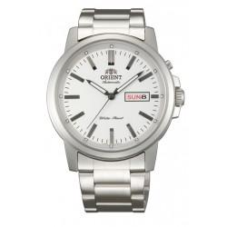 Reloj Orient hombre FEM7J005W9