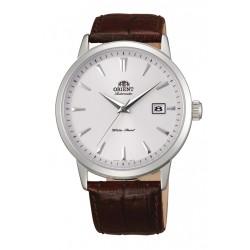 Reloj Orient Hombre FER27007W0