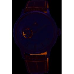 Reloj Orient hombre RA-AG0002S10B