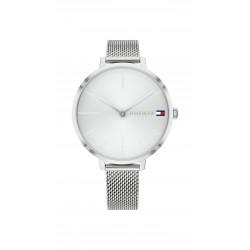 Reloj Tommy Hilfiger mujer 1782163