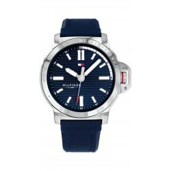 Reloj Tommy Hilfiger hombre 1791588
