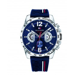 Reloj Tommy Hilfiger hombre 1791476