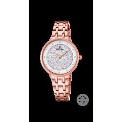 Reloj Festina Mujer F20384/1