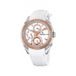 Reloj Festina Mujer F20236/1