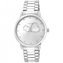 Reloj Tous Bear 900350305