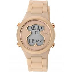 Reloj Tous 000351600
