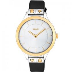 Reloj Tous Lord 900350165