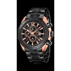 Reloj Festina Caballero F20481/1