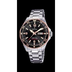 Reloj Festina Caballero f20478/6