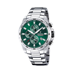 Reloj Festina Hombre F20463/3