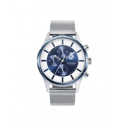 Reloj hombre Real Madrid Viceroy 471225-37