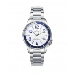Reloj cadete Real Madrid Viceroy 42296-07