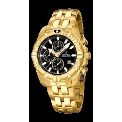 Reloj Festina Caballero F20356/4