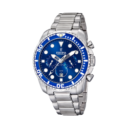 Reloj Festina Hombre F16564/A