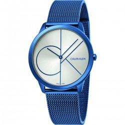 Reloj Calvin Klein K3M51T56