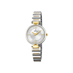 Reloj Festina Mujer F20320/1