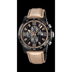 Reloj Festina Caballero F20339/1