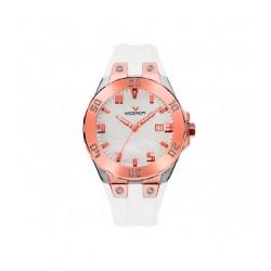 Reloj Viceroy 4762495