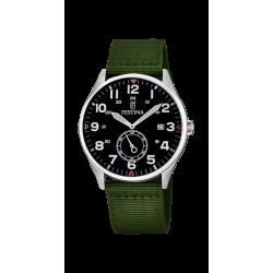 Reloj Festina Hombre F6859/1