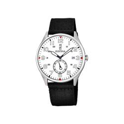 Reloj Festina Hombre F6859/2