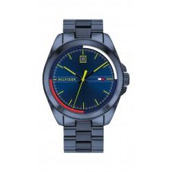 Reloj caballero Tommy Hilfiger Riley 1791689