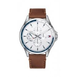 Reloj caballero Tommy Hilfiger Shawn1791614