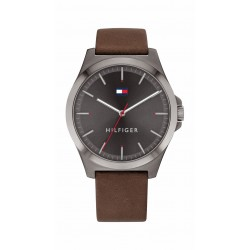 Reloj hombre Tommy Hilfiger  Barclay 1791717
