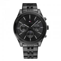Reloj hombre Tommy Hilfiger Ashton 1791738