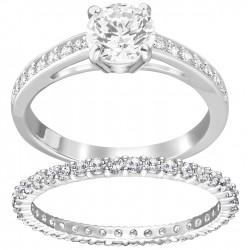Conjunto de anillos Attract 5184317
